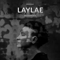 Laylae Brennwerte