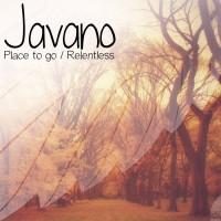 Javano Relentless