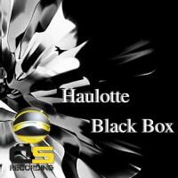 Haulotte Black Box