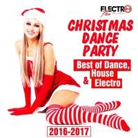 Va Christmas Dance Party 2016-2017