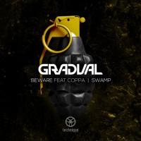 Gradual Beware/Swamp