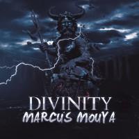 Marcus Mouya Divinity