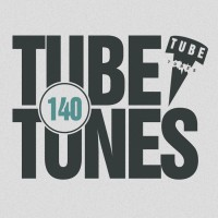 Va Tube Tunes Vol 140