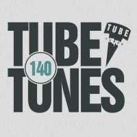 Va Tube Tunes Vol 140