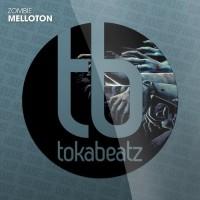 Melloton Zombie