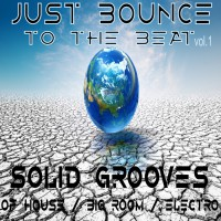 Va Just Bounce To The Beat Vol 1