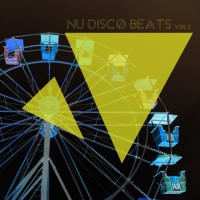 Va Nu Disco Beats Vol 2