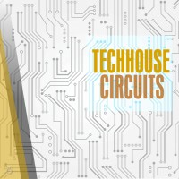 Va Techhouse Circuits