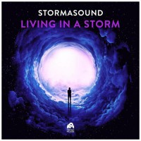 Stormasound Living In A Storm