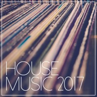 Va House Music 2017