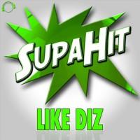 Supahit Like Diz