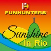 Funhunters Sunshine In Rio