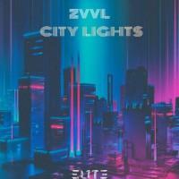 Zvvl City Lights