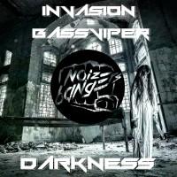 Bassviper, invasion Darkness