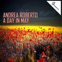 Andrea Roberto A Day In May