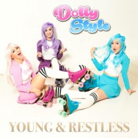 Dolly Style Young & Restless