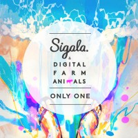 Sigala & Digital Farm Animals Only One