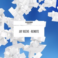 Jay Reeve Remote