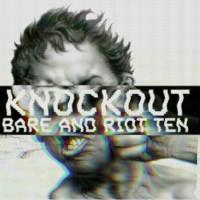 Bare Knockout