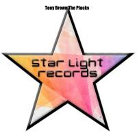Tony Brown The Placks