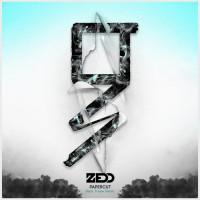 Zedd Feat Troye Sivan Papercut
