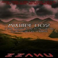 Zzanu 002 Mixtape/Still Falling For You/Let Me Love You/Rockabye