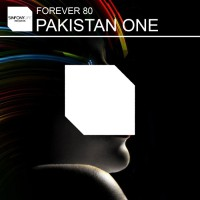 Forever 80 Pakistan One