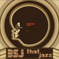Bsj That Jazz