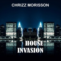 Chrizz Morisson House Invasion