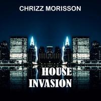 Chrizz Morisson House Invasion
