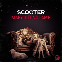 Scooter Mary Got No Lamb