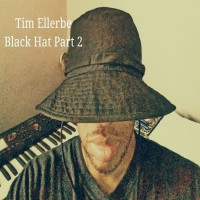 Tim Ellerbe Black Hat