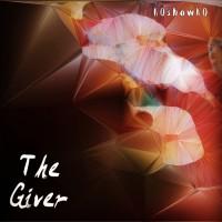 Koshowko The Giver