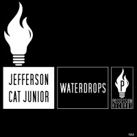 Jefferson Cat Junior Waterdrops