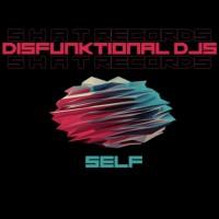 Disfunktional Djs Self