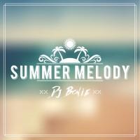 DJ Bonie Summer Melody