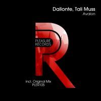 Dallonte, Tali Muss Avalon