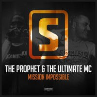 The Prophet & The Ultimate Mc Mission Impossible