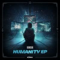 Oolacile Humanity EP