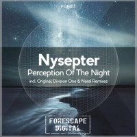 Nysepter Perception Of The Night