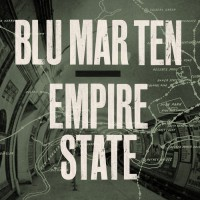 Blu Mar Ten Empire State