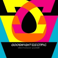 Goodnight Electric Electroduce Yourself