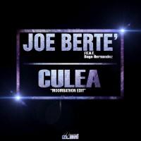 Joe Berte\' Culea