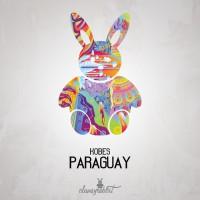 Kobes Paraguay