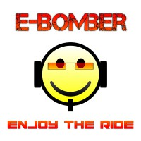 E-Bomber Enjoy The Ride
