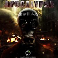 Jacob Tillberg Apocalypse