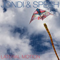 Jondi & Spesh Lateral Motion