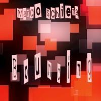 Marco Schiera Bouncing