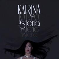Karina Asteria