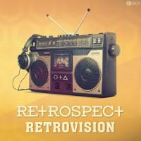 Retrospect Retrovision